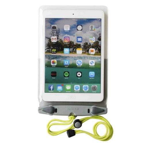 aquapac® Medium Electronics Case wasserdichte Tablettasche