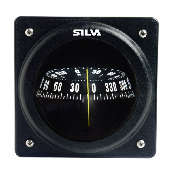 Kompass Silva 70 P