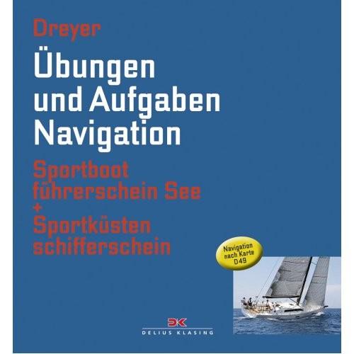 Sportküstenschifferschein / Dreyer / Übungen und Aufgaben