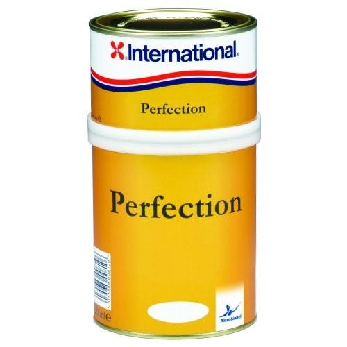 Vorstreich Perfection 750ml
