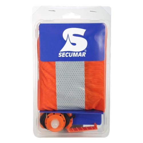 Secumar Ultra 170 Pack