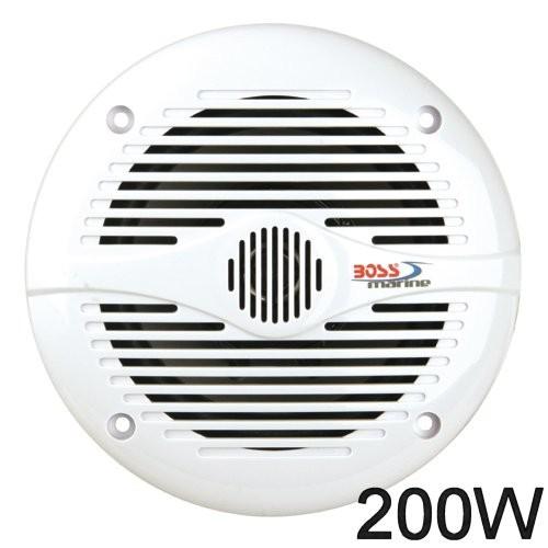 Lautsprecher MR60W