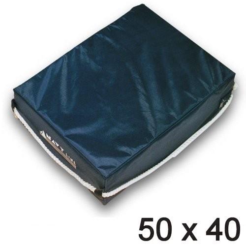 Stoff-Kissenfender 50