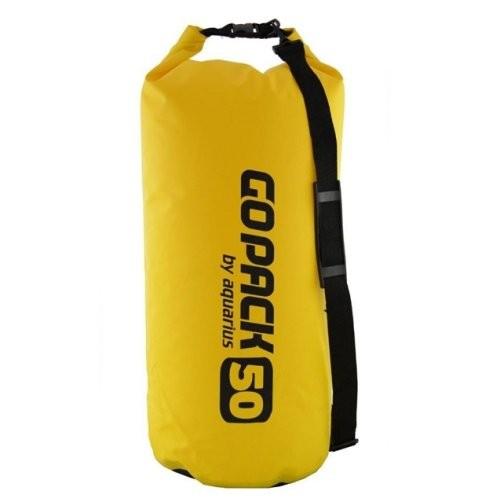 Wasserdichter Packsack 59l