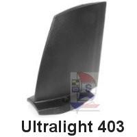 Torqeedo Ersatzfinne Ultralight