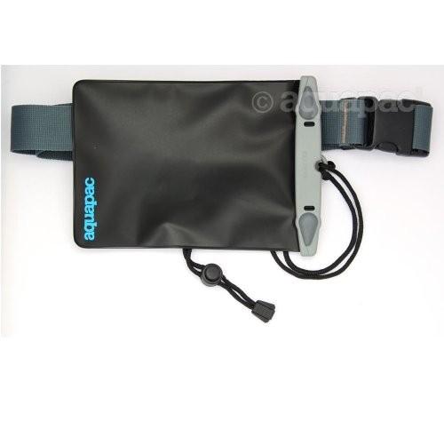 aquapac® Belt Case wasserdichte Hüfttasche