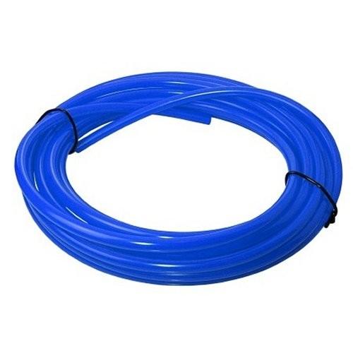 Whale Quick Connect 15 Rohr blau 5m