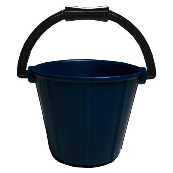 Pütz PVC dunkelblau