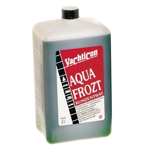 Yachticon Frostschutz 2Ltr. Konzentrat