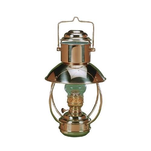 Trawlerlampe