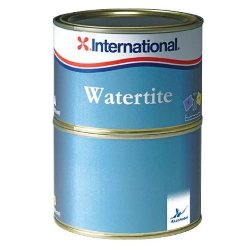 Watertite Epoxy-Spachtel 250ml