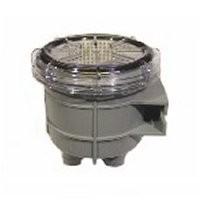 Vetus Wasserfilter Typ 140