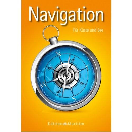 Meer-Minis - Navigation