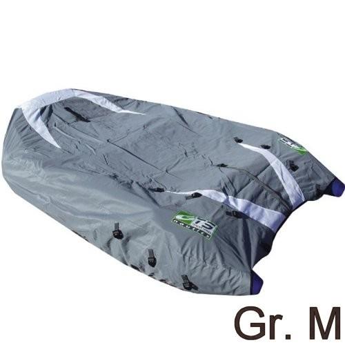 G-nautics Abdeckplane M