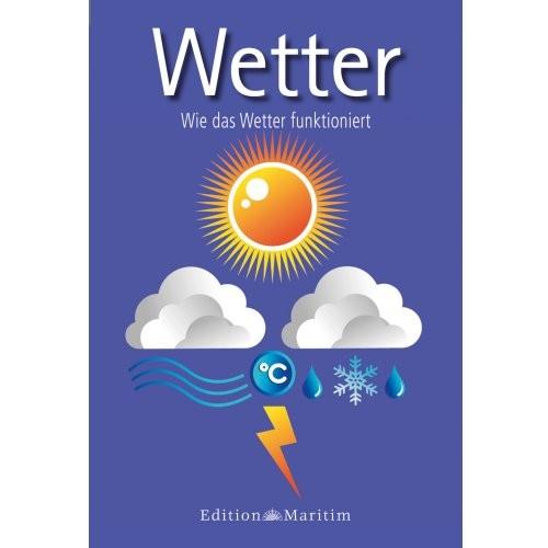 Meer-Minis - Wetter