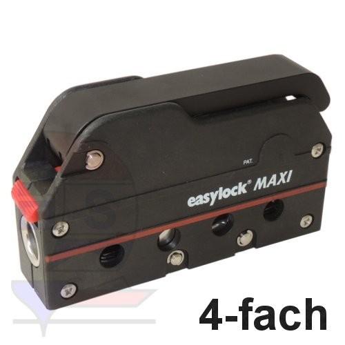 Fallenstopper Easylock MAXI 4er