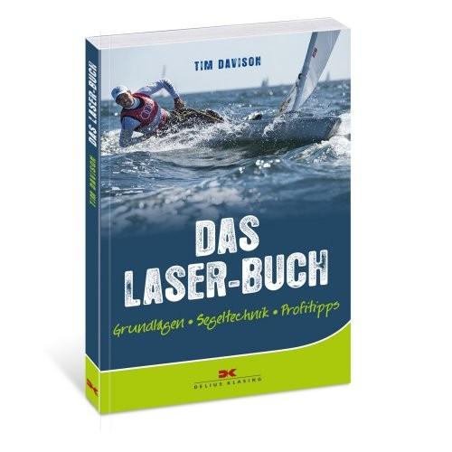 Das Laser-Buch / Davison