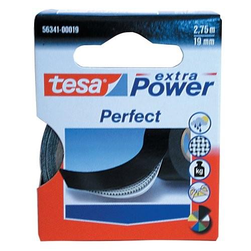 Tesa® Gewebeband 19mm x 2,75m