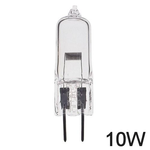 Glühlampe G4 12V / 10W Halogen