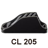 Clamcleat CL 205