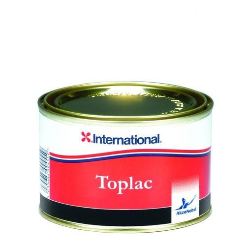 Toplac 375ml