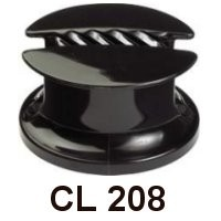 Clamcleat CL 208