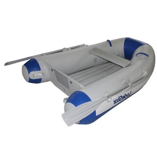 LodeStar Schlauchboot Quick Roller UL 220 Y