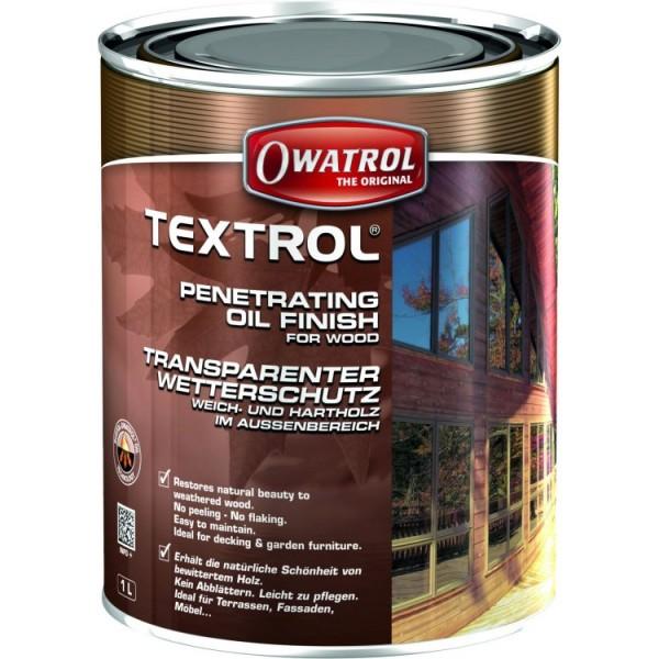 Owatrol Textrol 1 Ltr.
