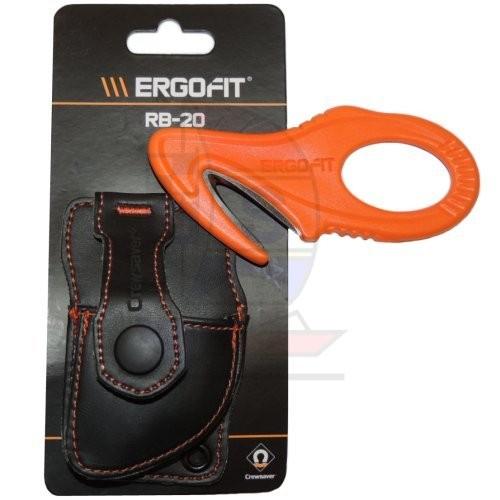 ErgoFit Sicherheitsmesser