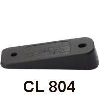 Clamcleat Unterlegteil CL 804