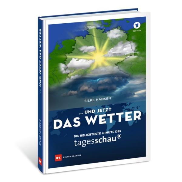 …und jetzt das Wetter / Hansen