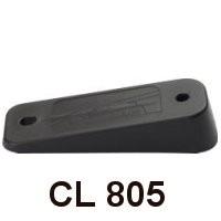 Clamcleat Unterlegteil CL 805