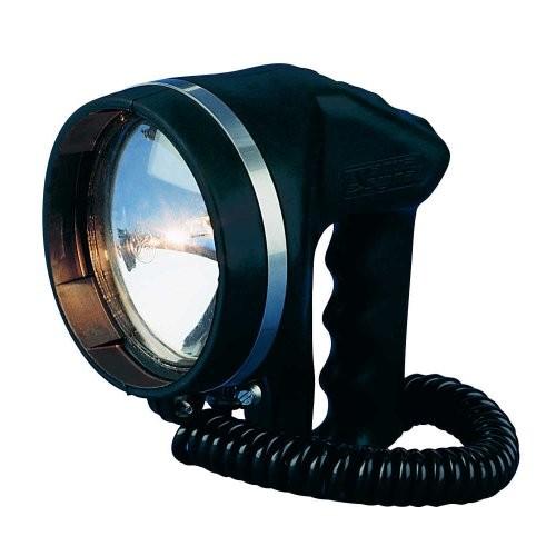 Aqua Signal Handscheinwerfer Bremen 12V / 50W Halogen