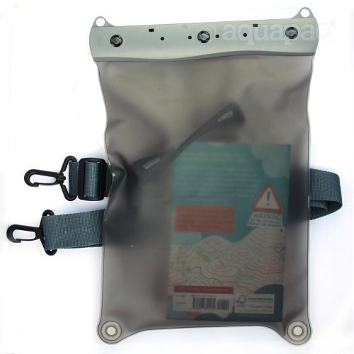 aquapac®  Large Whanganui wasserdichte Tasche