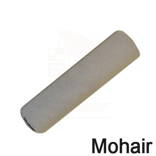 Ersatzrolle Mohair