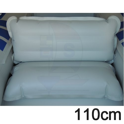 LodeStar Sitzbank 110cm
