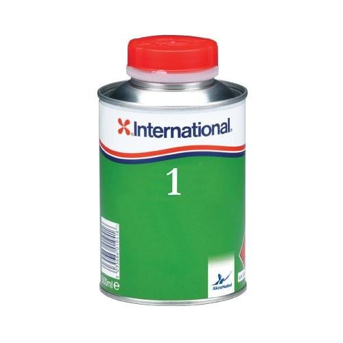 International Verdünnung Nr. 1 (500ml)