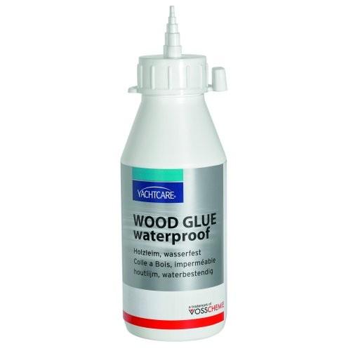 Yachtcare Wood Glue Holzleim