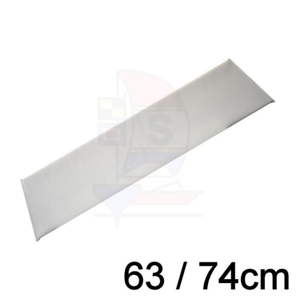 LodeStar Kielbrett 64 / 73cm PVC