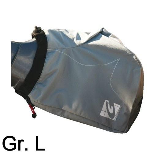 G-Nautics Propellerschutz Gr. L