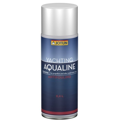 Jotun Yachting Aqualine Optima 400ml