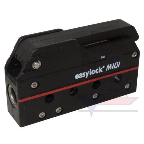 Fallenstopper Easylock MIDI 1er