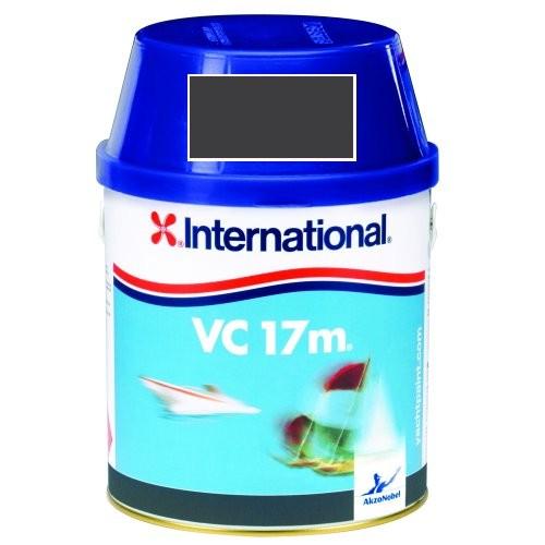 VC 17m graphit 750ml
