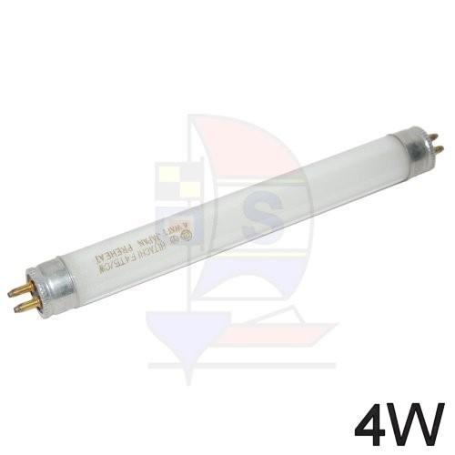 Leuchtstoffröhre 4W
