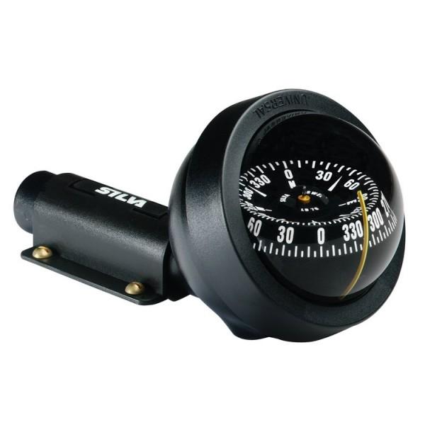 Kompass Silva 70 UN