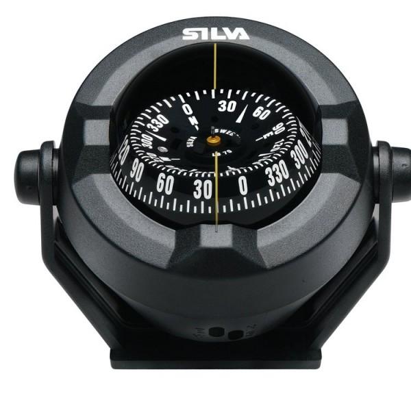 Kompass Silva 100 BC