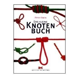 Das kleine Knotenbuch / Owen