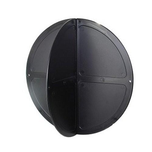 Signalball