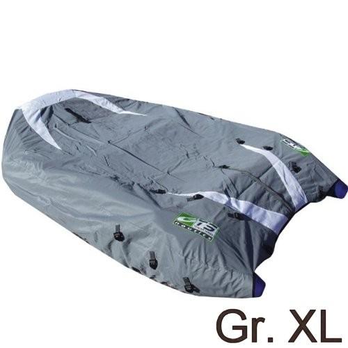 G-nautics Abdeckplane XL
