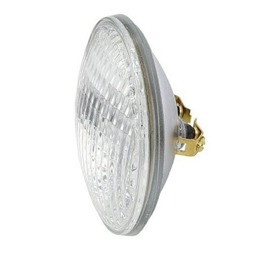 Ersatzlampe für Decksstrahler 50W Halogen